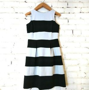 LOFT ◾ Sleeveless Mini Dress